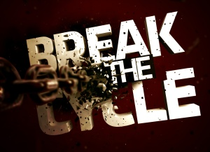 BreakTheCycle_postcard