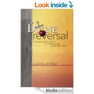the divine reversal