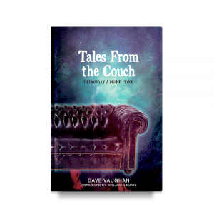 Tales-From-the-Couch-Icon-600x600